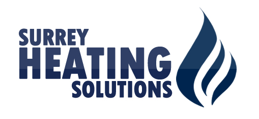 surrey heating solutions